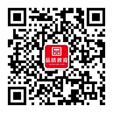 李总工作微信.jpg